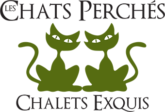 logo-les_chats_perches